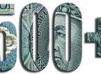 500 plus do kontroli: Urzędnicy sprawdzą, na co rodziny wydają pieniądze