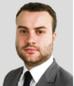 Piotr Hanuszewski ekspert podatkowy w KPMG w Polsce