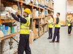 Łatwiejsza legalizacja pracy cudzoziemców. ZUS przygotował uproszczone formularze