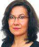 Halina Tulwin dyrektor departamentu prawnego Głównego Inspektoratu Pracy
