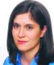 Katarzyna Pietruszyńska radca prawny Głównego Inspektoratu Pracy