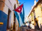 Kubańczycy zatwierdzili reformę konstytucji i potwierdzili rolę partii komunistycznej