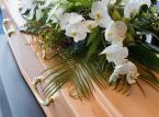Z konta konkubenta uda się odzyskać pieniądze za pogrzeb