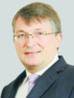Wojciech Ostrowski radca prawny, Kancelaria Rachelski i Wspólnicy