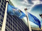 Wielka gra o fotel szefa europarlamentu