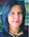 dr Katarzyna Mełgieś KUL, radca prawny, partner w Mielke Mełgieś Piwowar Adwokaci i Radcowie Prawni Spółka Partnerska