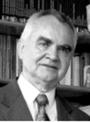prof. Ryszard Mastalski