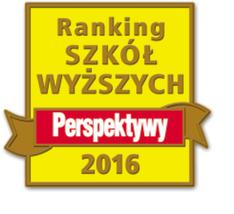Profesor Witold Bielecki rektor Akademii Leona Koźmińskiego
