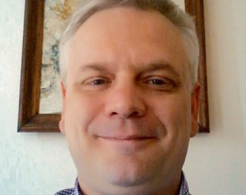 Bartosz Kopania, prezes zarządu firmy BJA House, specjalista w dziedzinie PR ze szczególnym uwzględnieniem marketingu prawniczego