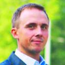 Bartosz Fogel, radca prawny, Kancelaria Prawna GFP Legal