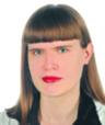 Diana Kanarek prawnik w Kancelarii Tomczak i Partnerzy