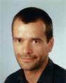 Marek Rotkiewicz specjalista w zakresie prawa pracy