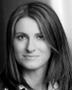 Janina Fornalik starszy menedżer, doradca podatkowy w MDDP