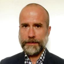 Piotr Mgłosiek, sędzia Sądu Rejonowego dla Wrocławia-Krzyków we Wrocławiu