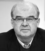 Waldemar Skrzypczak gen. broni, były wiceminister obrony narodowej