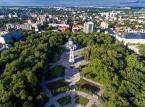 Zmiana politycznego kursu. Reintegracja Mołdawii możliwa? [OPINIA]