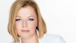 Martyna Szczepaniak, Dyrektor Produktów Konsumenckich, PayU S.A