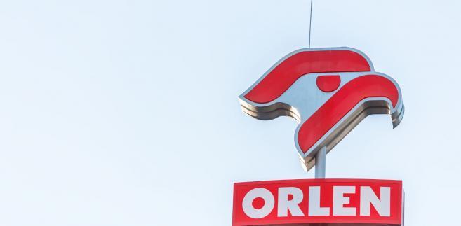 Orlen w 2017 r. był najbardziej zyskowną spółką. Zarobił 7 mld zł.