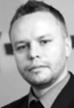 """Adrian Prusik radca prawny w Kancelarii Prawa Pracy """"Wojewódka i Wspólnicy"""" Sp. k."""