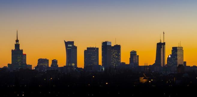 W miniony piątek formalnie zakończyły się konsultacje projektu ustawy o tzw. wielkiej Warszawie, autorstwa Prawa i Sprawiedliwości.