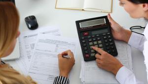 Wprowadzenie systemu split payment nie wpłynie więc w żaden sposób na zwiększenie zatorów płatniczych.