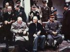 Jałta 1945: Prezydent Raczkiewicz miał świadomość, że przegraliśmy politycznie