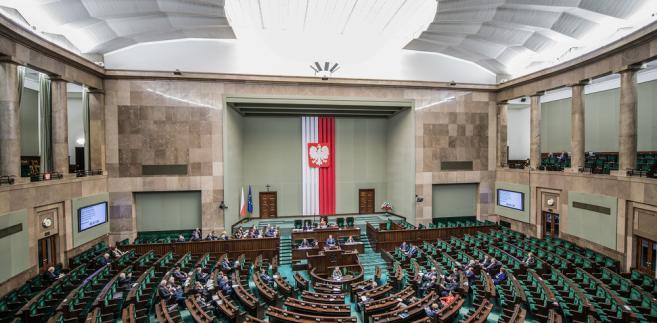Szef SLD zapowiedział, że jego partia wystawi w jesiennych wyborach samorządowych ok. 16 tysięcy kandydatów.