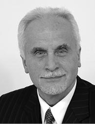 Piotr Andrzejewski współtwórca konstytucji