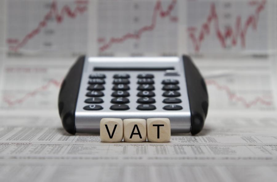VAT 2