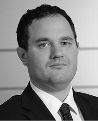 Przemysław Antas radca prawny w Antas Kancelaria Radców Prawnych i Doradców Podatkowych