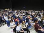 Opozycja o Kongresie Prawników: Reforma sądownictwa potrzebna, ale PiS nie chce rozmawiać ze środowiskiem