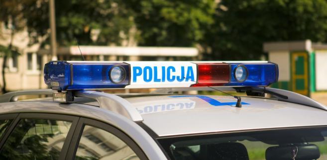 """VOd piątku do północy we wtorek miały miejsce 462 wypadki, w których zginęło 40 osób, a 540 zostało rannych. 1304 kierujących było pod wpływem alkoholu"""" - poinformował Kobryś."""