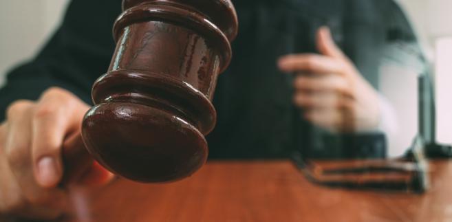 sędzia 6