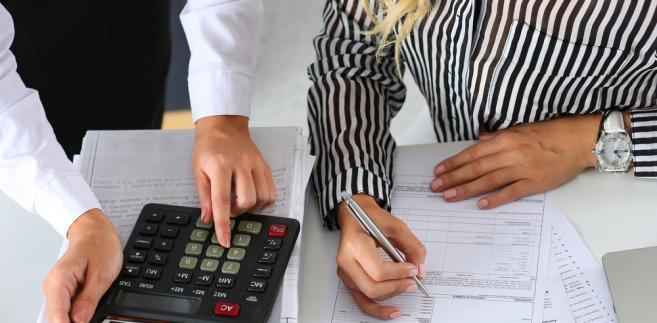 Podjęcie decyzji o dokapitalizowaniu spółki powinno być bardzo starannie przemyślane i zaplanowane