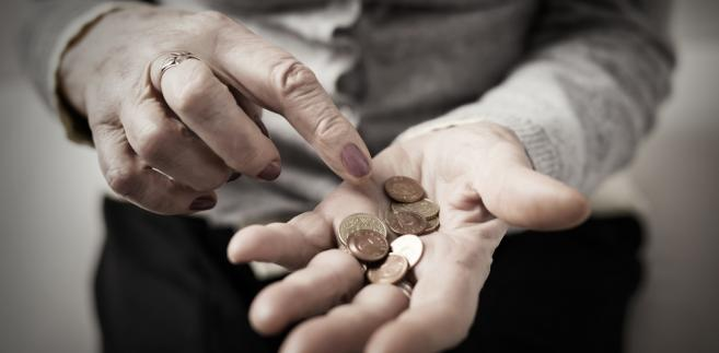 Rząd przyjął we wtorek rozporządzenie w sprawie wysokości minimalnego wynagrodzenia za pracę w 2018 r