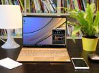 Huawei MateBook X: Mocny akcent na rynku ultrabooków
