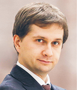 Dr Michał Wilk radca prawny i doradca podatkowy