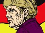 """Angela Merkel: Jak nieśmiała """"dziewczynka Kohla"""" stała się najpotężniejszą kobietą w Europie [SYLWETKA]"""