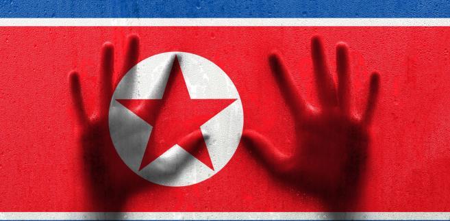 Rozmowy obu państw koreańskich miały odbyć się w środę (czasu lokalnego) w Panmundżomie; ich celem miało być omówienie działań po kwietniowym szczycie Kima z prezydentem Korei Południowej Mun Dze Inem.