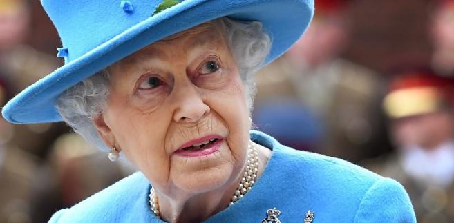Kancelaria premier Theresy May poinformowała w piątek, że podczas wizyty w Wielkiej Brytanii prezydent USA Donald Trump spotka się na zamku w Windsorze z królową Elżbietą II.