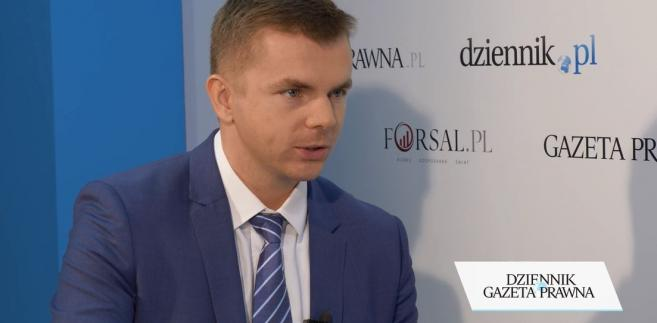 Paweł Szopa, Red is Bad