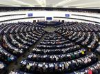 Wybory do Parlamentu Europejskiego: O miejsce ubiega się 115 posłów i 9 senatorów