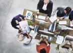 27 proc. Polaków chce pracować tak długo, jak to możliwe