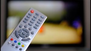 Żadna ze stron nie informuje, jakie warunki wynegocjowała Telewizja Polska, jakie kanały umieści na MUX8 ani kiedy zaczną one emisję naziemną
