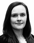 Barbara Grabowska-Moroz ekspertka Helsińskiej Fundacji Praw Człowieka