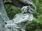 Nowe nagranie Koncertów Chopina w wersji kameralnej