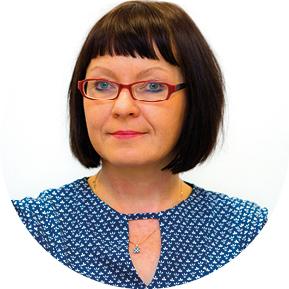 Anna Misiak partner i szefowa Zespołu Podatków Osobistych i Doradztwa dla Pracodawców w MDDP, doradca podatkowy w MDDP