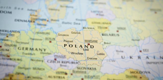 GUS przewiduje poważny spadek w polskiej demografii