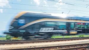 Przewoźnicy szykują się do liberalizacji rynku kolejowego, która ma wejść w życie w 2020 r.