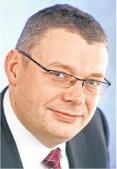 Piasecki: Menedżerowie z konkursu nie uzdrowią państwowych spółek